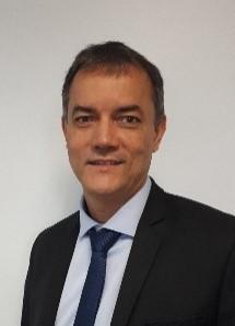 Jean-Michel RENEAUME